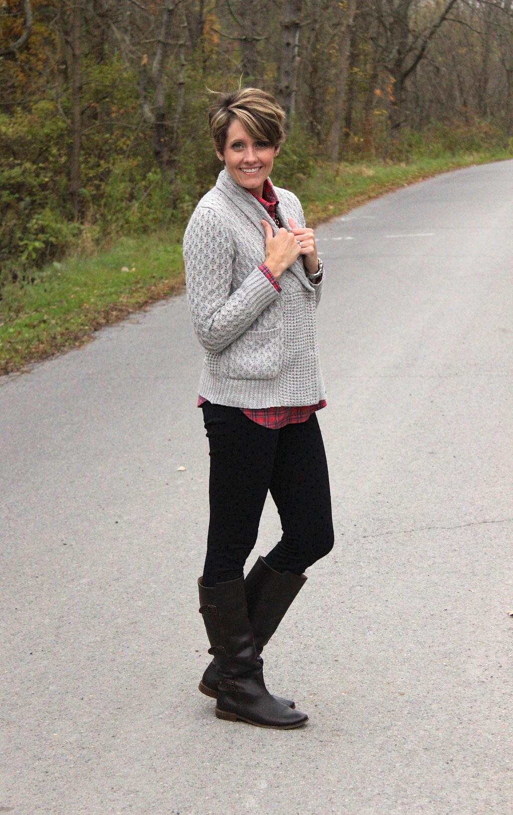 greysweater6