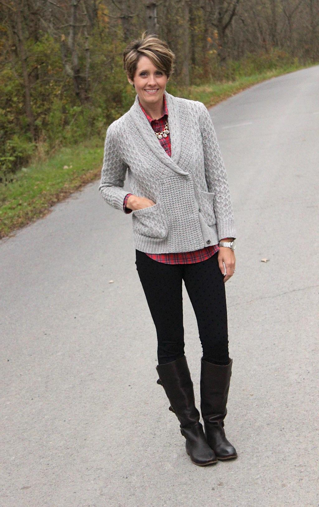 greysweater8