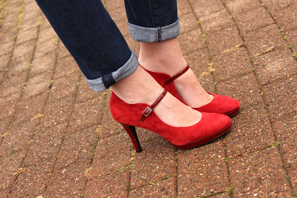 redshoes6