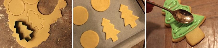 xmascookies11