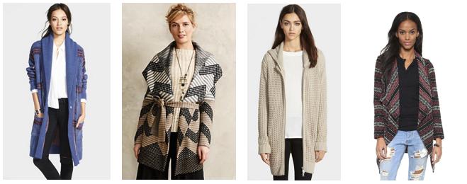 sweatercoat01