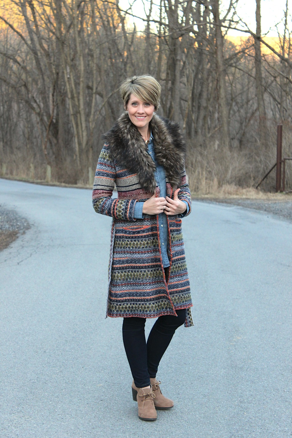 sweatercoat1