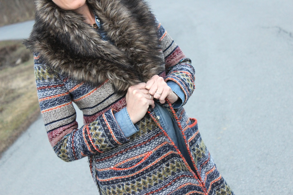 sweatercoat6
