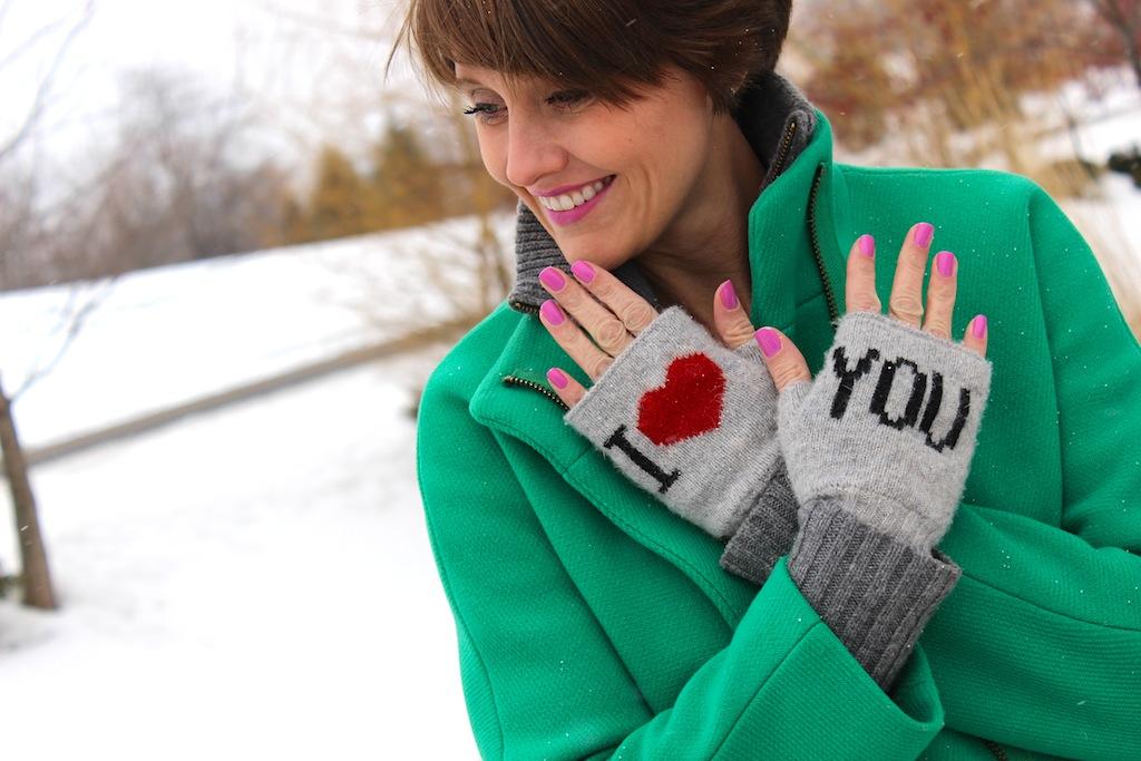 iloveyou5