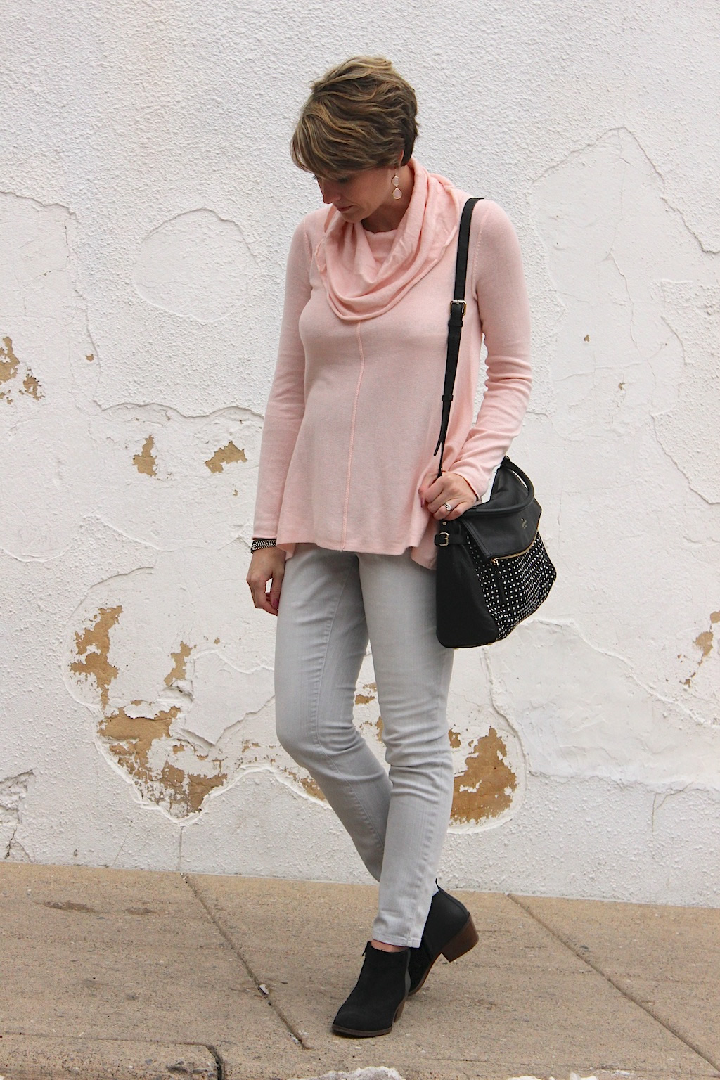 pinkgrey10