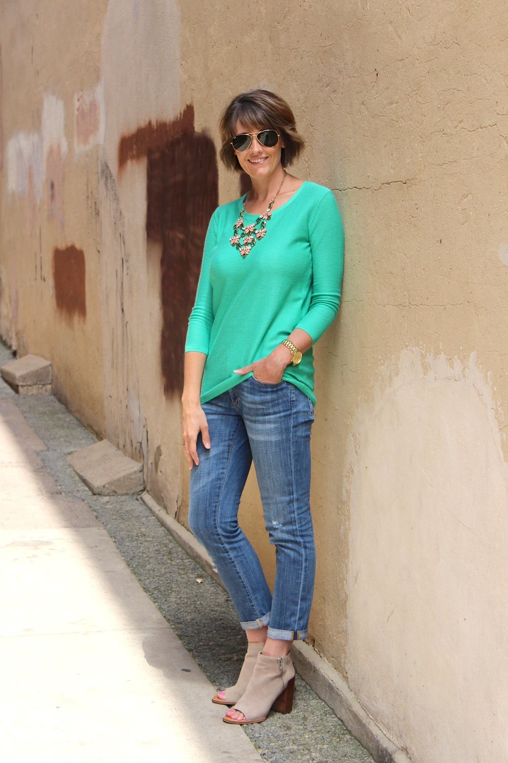 greensweater1