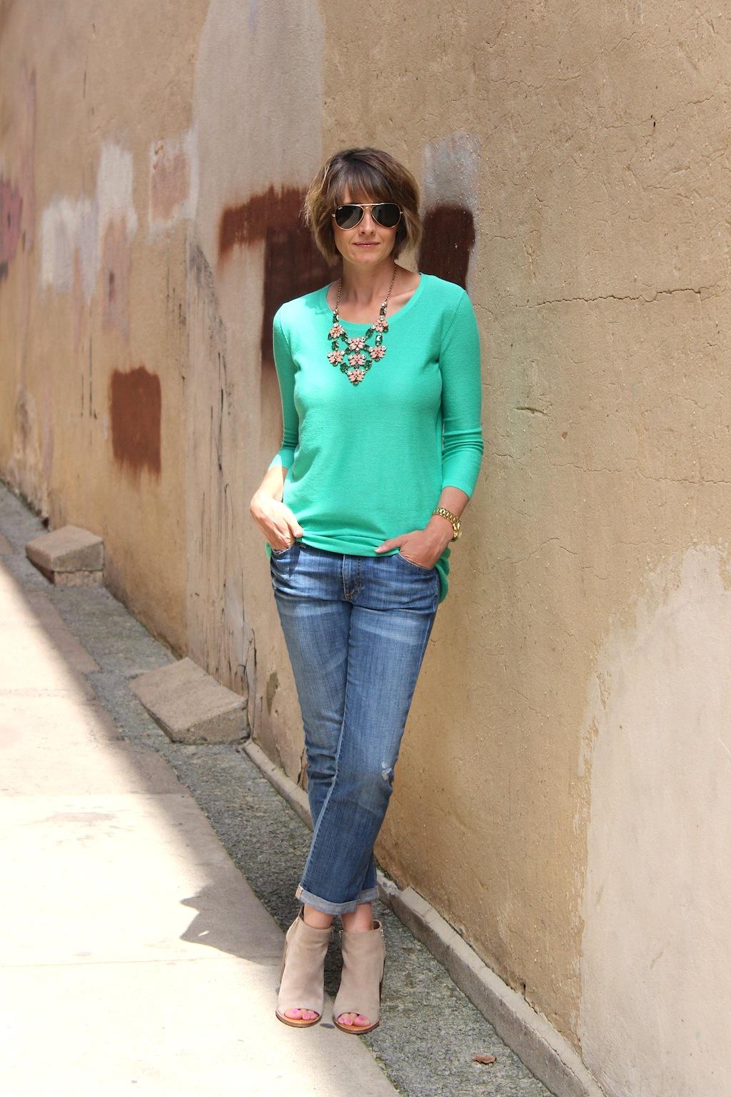 greensweater2