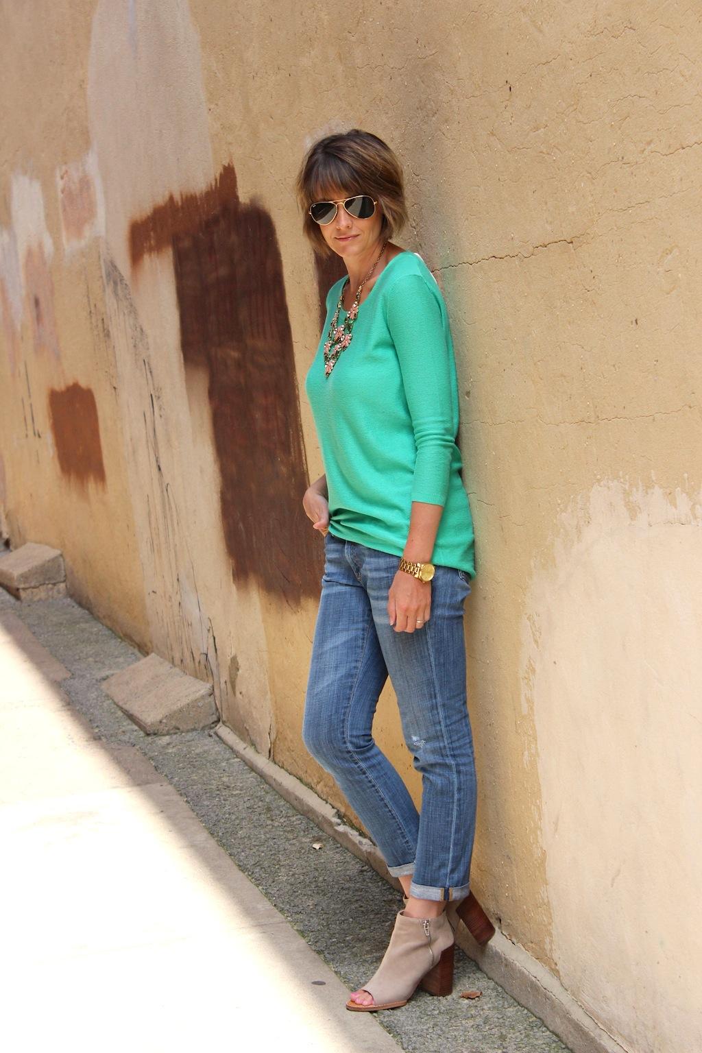 greensweater3