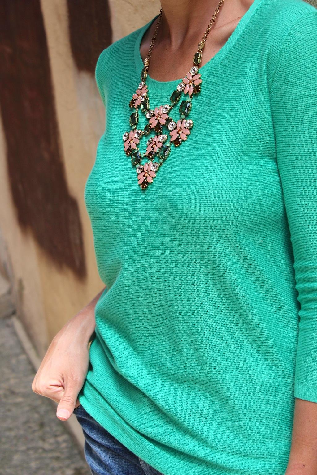 greensweater4