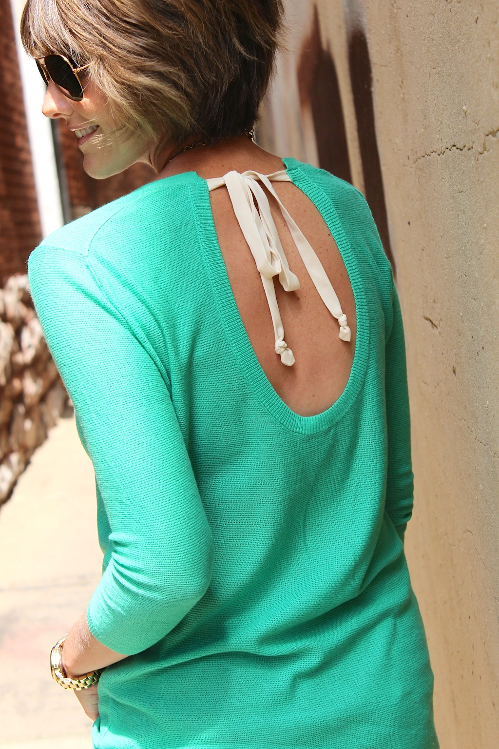 greensweater5