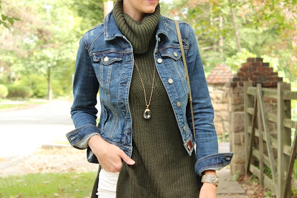 sleevelesssweater3