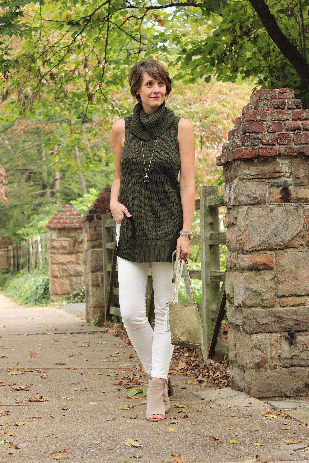 sleevelesssweater5