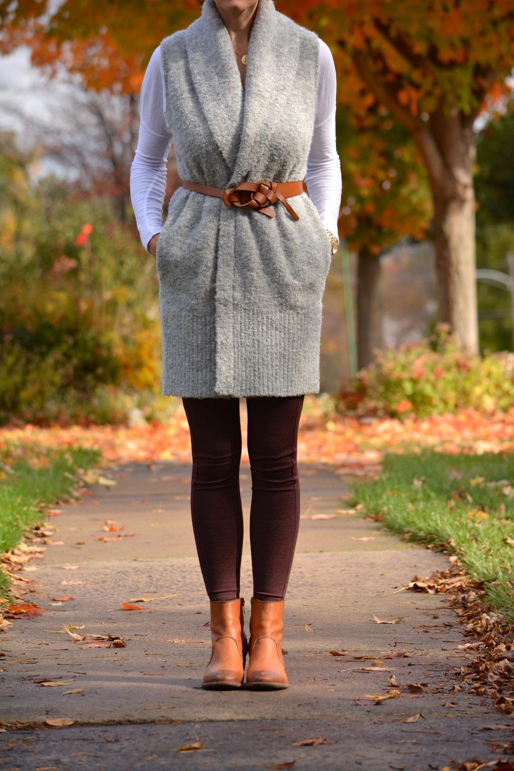 greysweatervest6