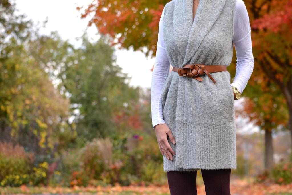 greysweatervest8