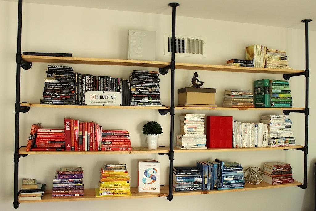 shelves6