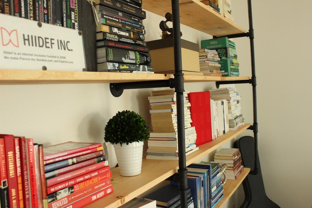 shelves8