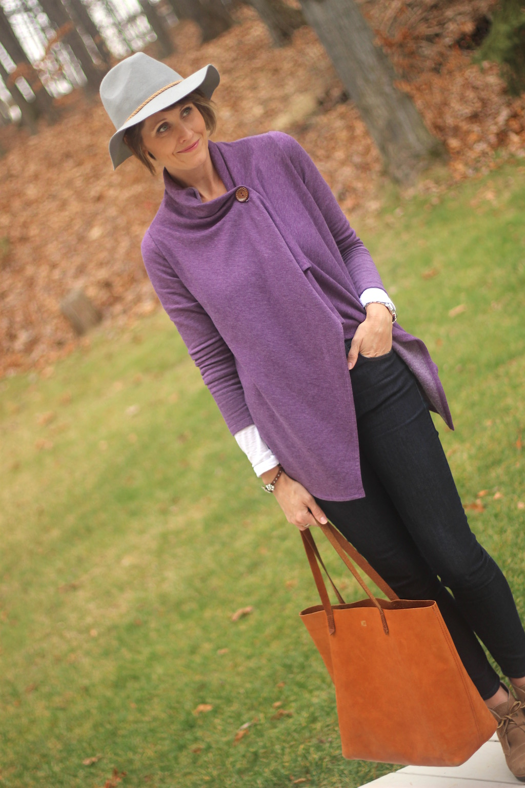 purplewrap2