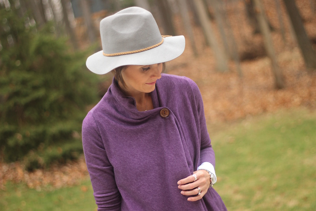 purplewrap6