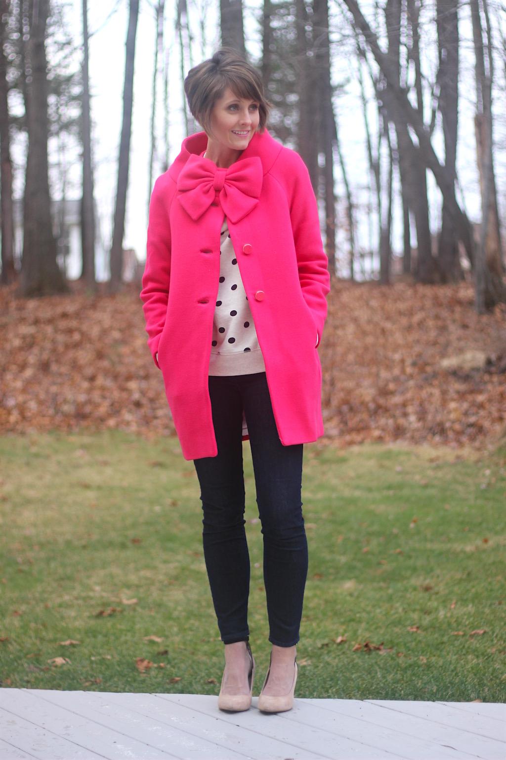 bowcoat1