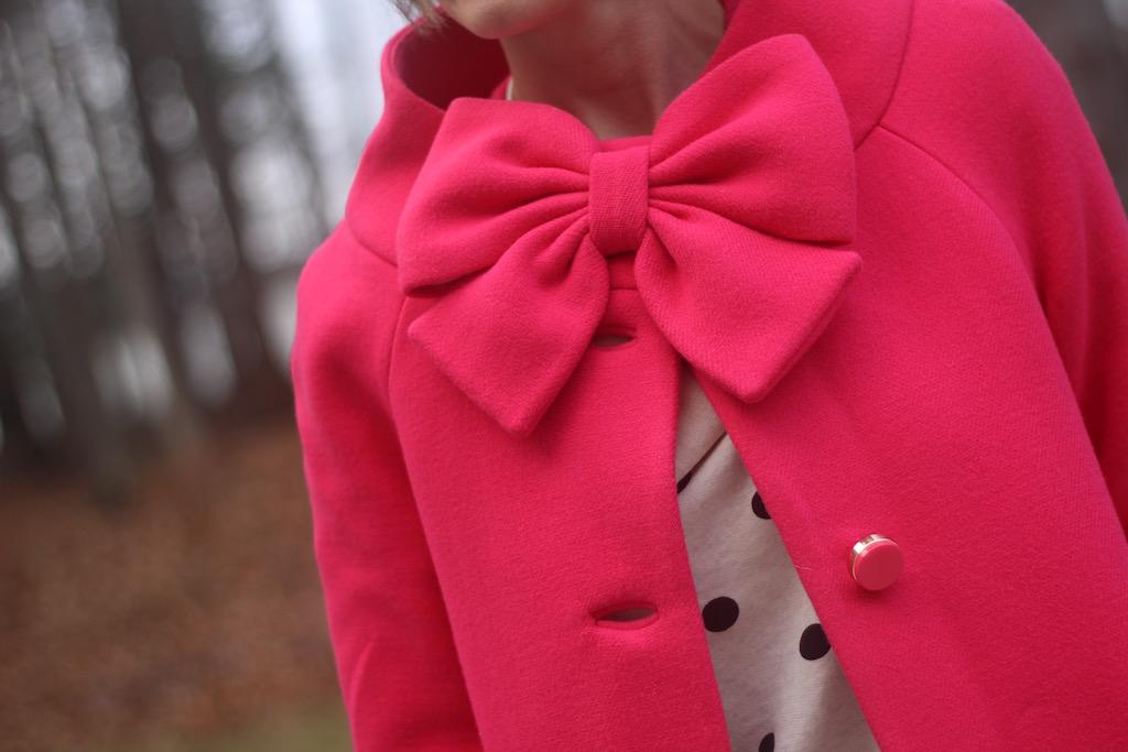 bowcoat8