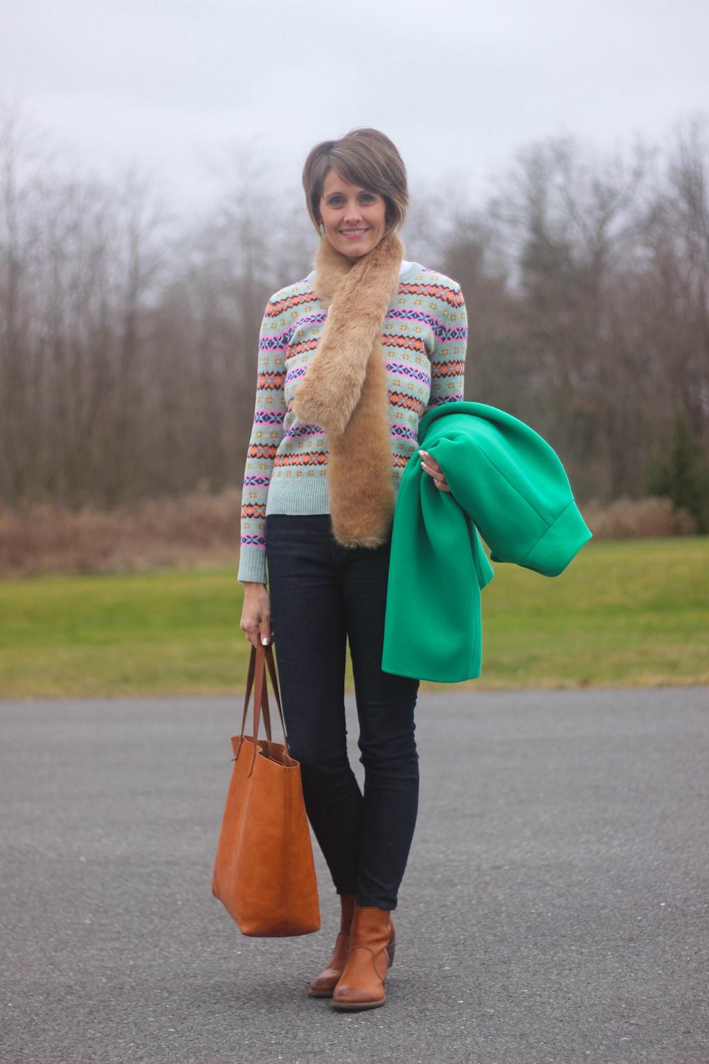 printsweater4 (1)