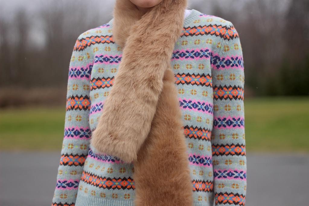 printsweater6