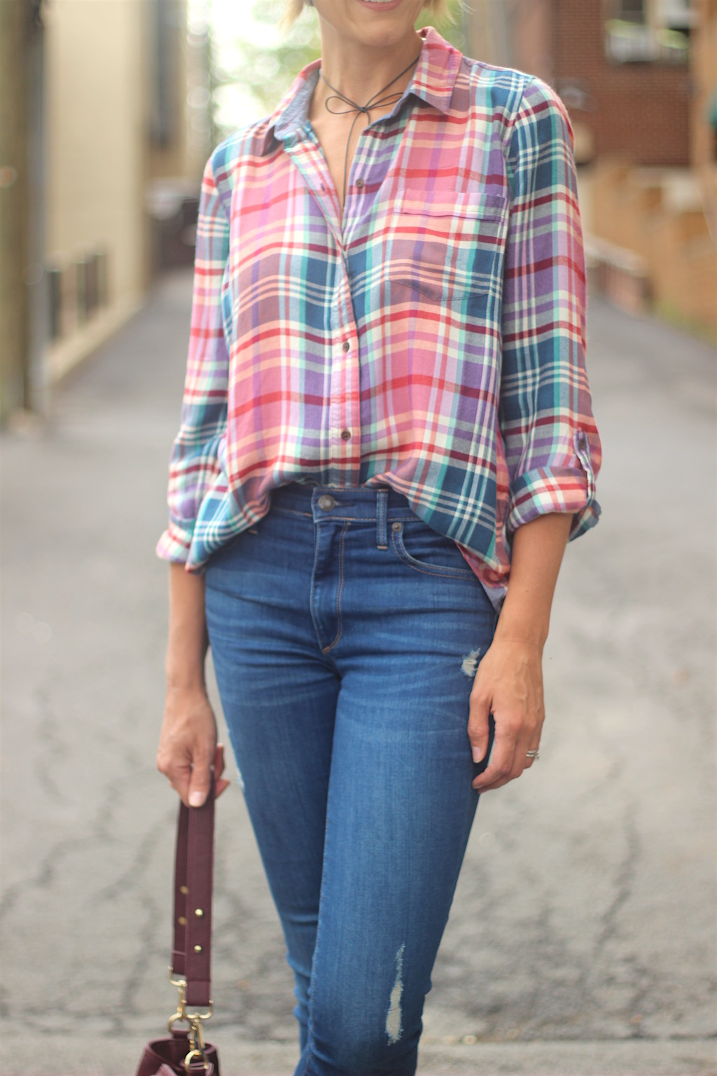 flannel6